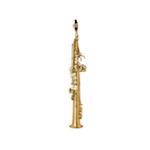 "P. Mauriat ""Le Bravo"" Soprano Saxophone"