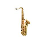 P. Mauriat Intermediate Tenor Saxophone