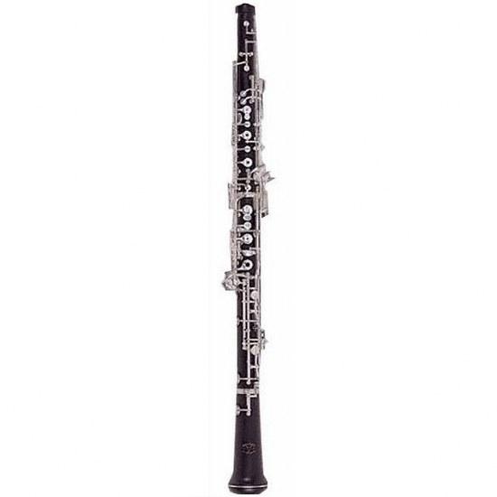 Fox Renard Model 330 Intermediate Oboe