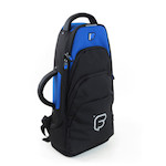 Fusion Urban Trumpet Bag - Multiple Colors!