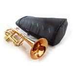 Fusion Trumpet Sleeve