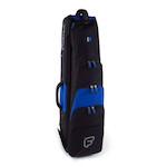 """Fusion Premium 8.5"""" Jazz Trombone Bag"""