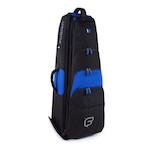 "Fusion Premium 10.5"" Bass Trombone Bag"
