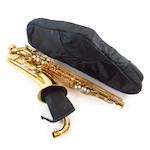 Fusion Tenor Saxophone Sleeve