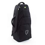 Fusion Urban Alto/Tenor Horn Bag