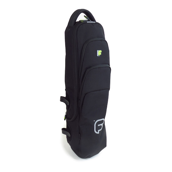 Fusion Urban Alto Saxophone Bag - Multiple Colors
