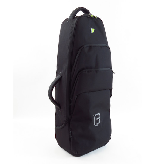 Fusion Urban Tenor Saxophone Bag