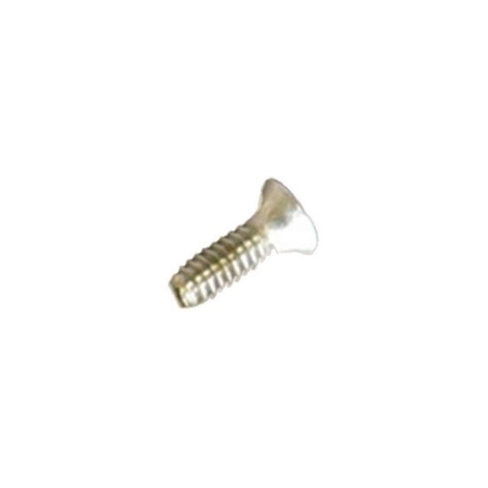 Theo Wanne Pressure Plate Screw for Ligatures (10 Screws)