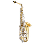 Jupiter Student Alto Saxophone - High F