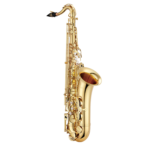 Jupiter Student Tenor Saxophone - High F#
