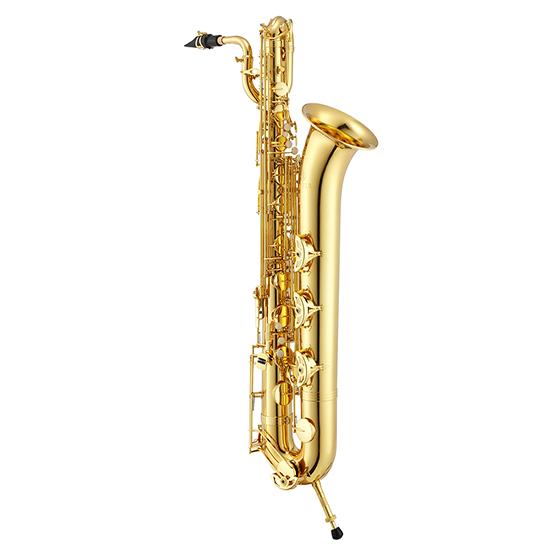 Jupiter Intermediate Baritone Saxophone + $200 GIFT CARD