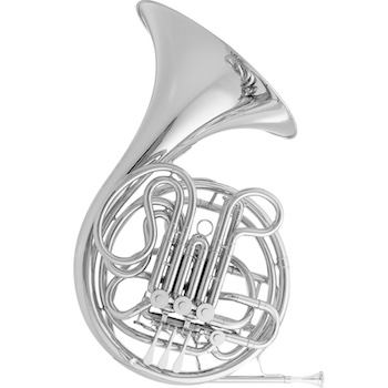 Conn Professional French Horn 9D - Multiple Options Available