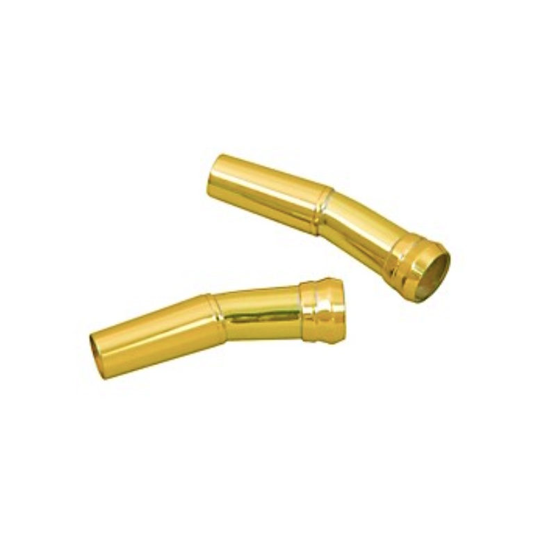 King Sousaphone Tuning Bits - Multiple Finishes