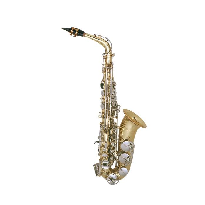 "Selmer ""Aristocrat"" Student Alto Saxophone"