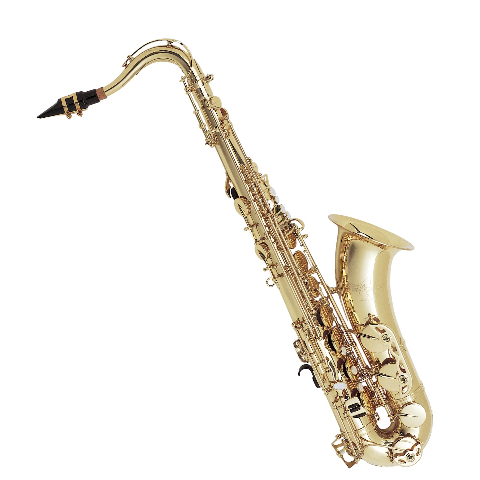 "Selmer ""Aristocrat"" Tenor Saxophone"