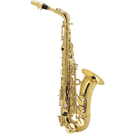 "Keilwerth ""SX90R"" Professional Alto Saxophone"