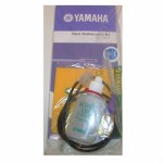 Yamaha Horn Maintenance Kit