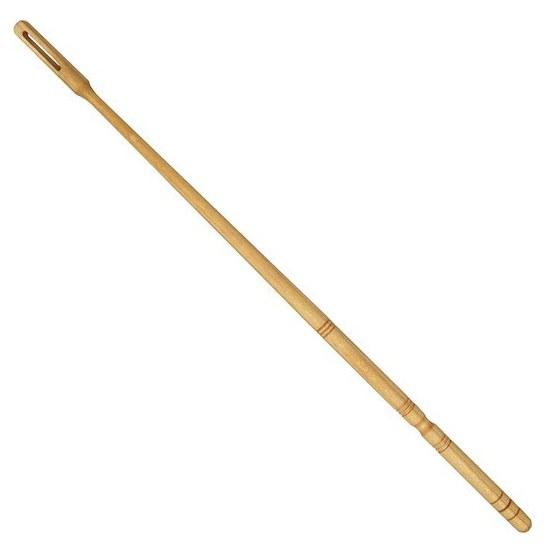 Yamaha Wood Flute Cleaning Rod