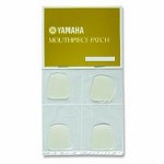 Yamaha Woodwind Mouthpiece Patch