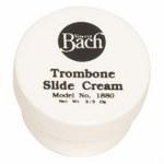 Bach Trombone Slide Cream