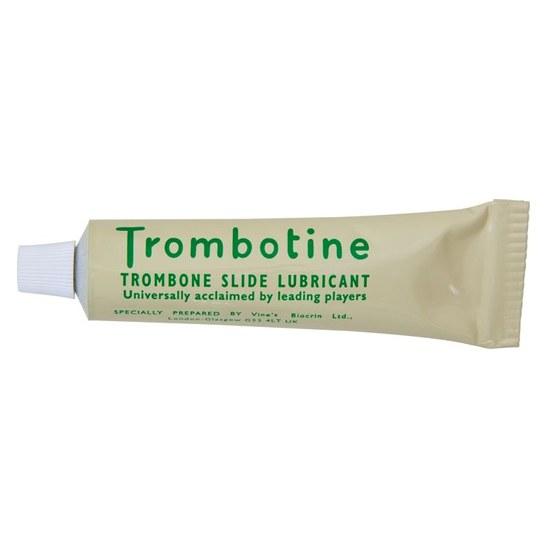 Trombotine Slide Lubricant