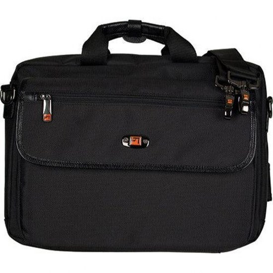 Pro Tec Lux Clarinet Messenger Bag