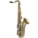 "P. Mauriat ""Influence"" Tenor Saxophone - Multiple Finishes"