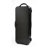 "BAM ""Hightech"" Bassoon Case"