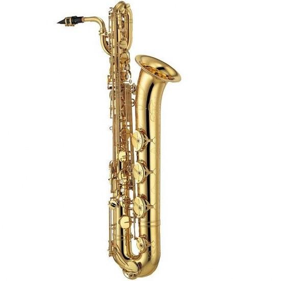 Yamaha Professional Baritone Saxophone