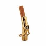 Yamaha G2 Curved Soprano Saxophone Neck