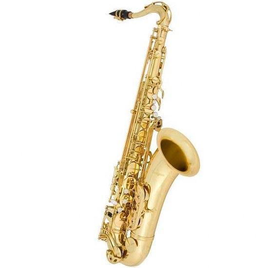 Antigua Power Bell Tenor Saxophone
