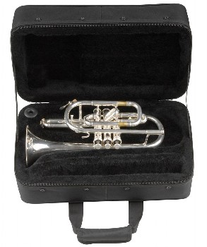 SKB Cornet Soft Case