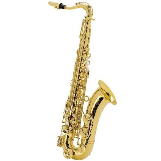 Keilwerth Professional Tenor Saxophone