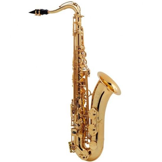 Selmer (Paris) Reference 36 Tenor Saxophone - Dark Lacquer Finish