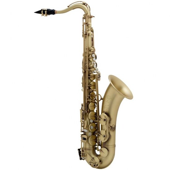 Selmer (Paris) Reference 54 Tenor Saxophone - Vintage Matte Finish