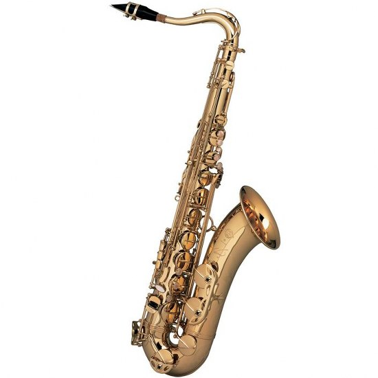 Selmer (Paris) Reference 54 Tenor Saxophone - Dark Lacquer Finish