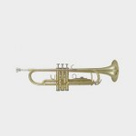 Roy Benson Student Trumpet
