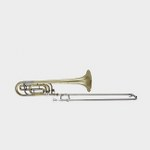 Roy Benson Intermediate Trombone [F-Attachment]