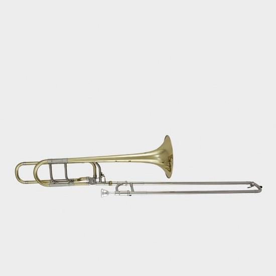 Roy Benson Intermediate Trombone [F-Attachment]