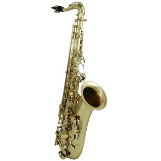 Roy Benson Intermediate Tenor Saxophone