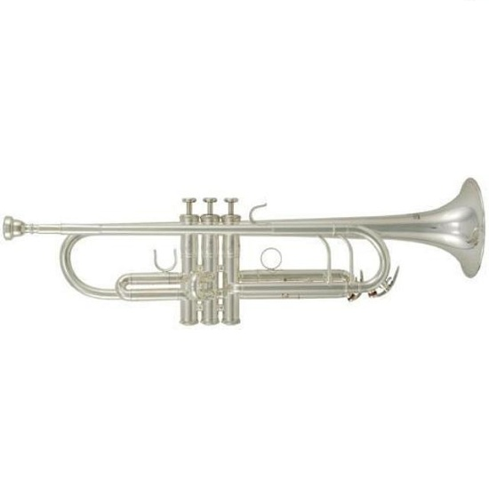 Roy Benson Intermediate Bb Trumpet