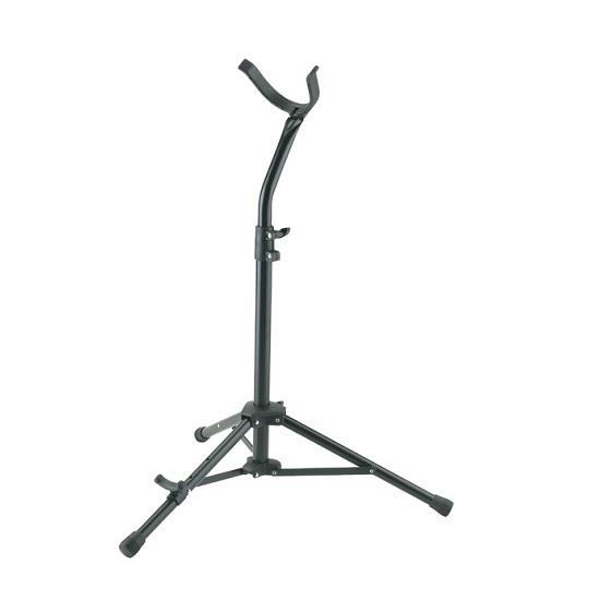 K&M Baritone Saxophone Stand