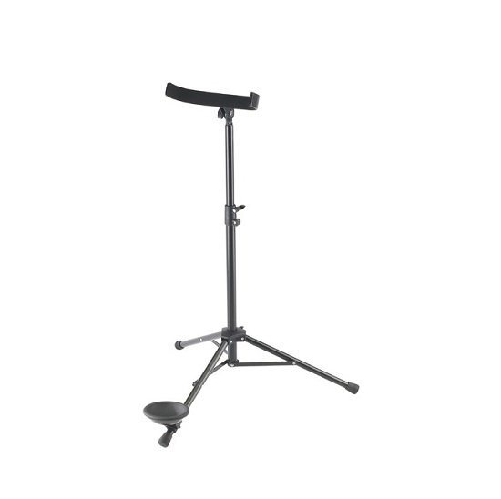 K&M Contra Bassoon Stand