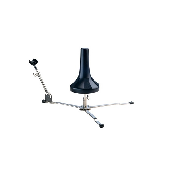 K&M French Horn Stand