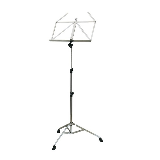 K&M Folding Music Stand - VERY STURDY