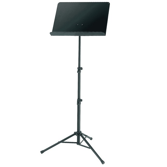 K&M Orchestra Folding Music Stand