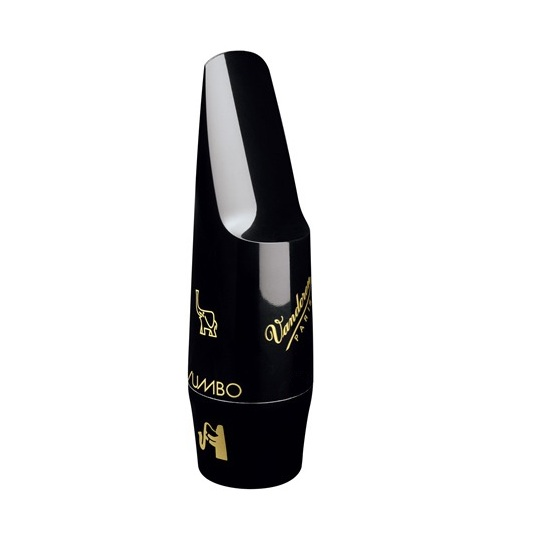 Vandoren Jumbo Java Series Tenor Saxophone Mouthpieces - FREE T-SHIRT OFFER!!