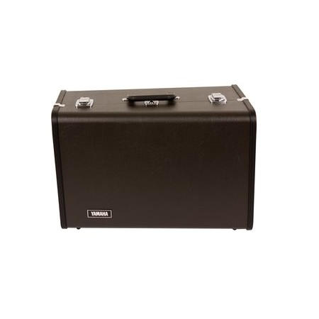 Yamaha Mellophone Case