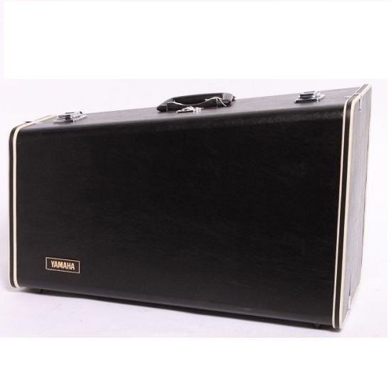 Yamaha Marching Baritone Case