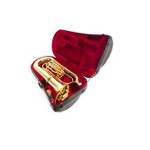 Yamaha Marching Tuba Case - Fits YBB-202M